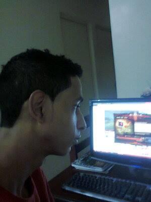 linksaina's Profile Photo