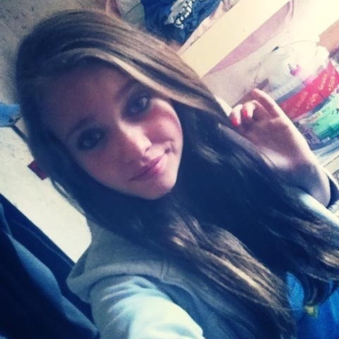 AshleyVanstiphout's Profile Photo