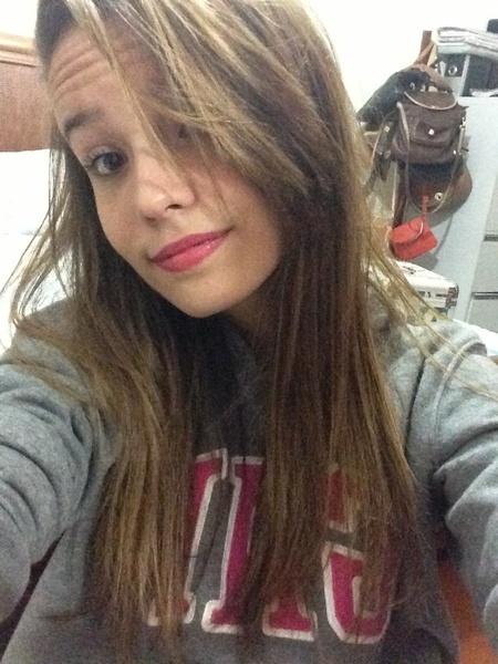 LarisseLeal's Profile Photo