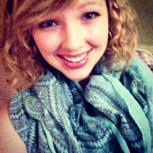 Brenquiggles's Profile Photo