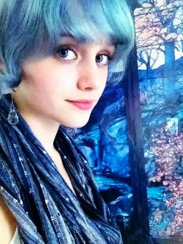 flootist's Profile Photo
