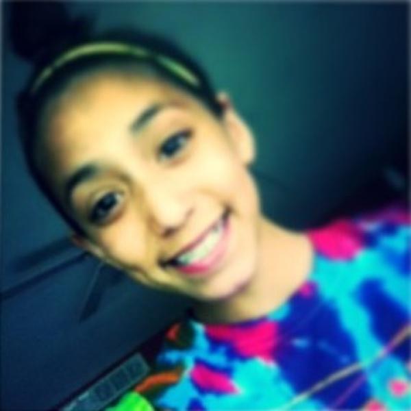 elisssseeeee's Profile Photo