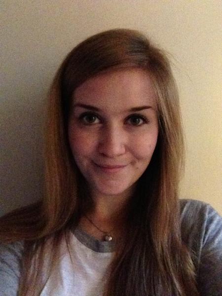 iselinjs's Profile Photo