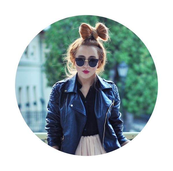 pelapantera's Profile Photo
