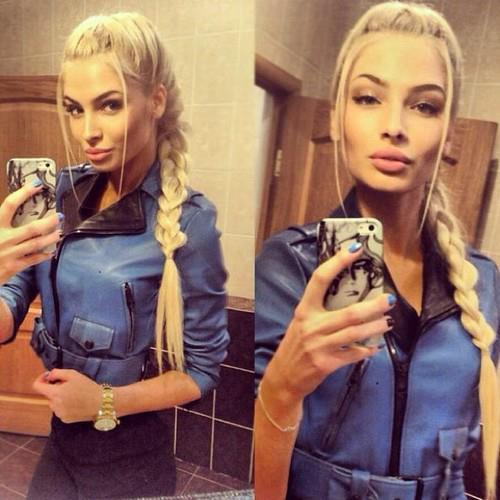 elona_'s Profile Photo