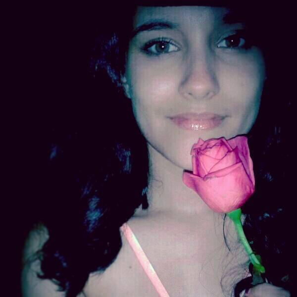 anaventura_'s Profile Photo