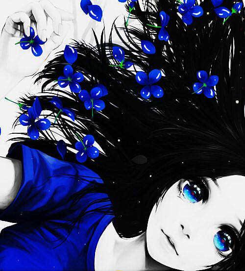 Claymore213's Profile Photo