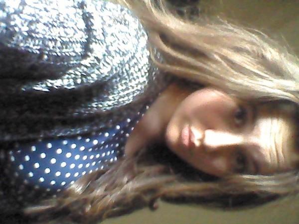 Hayleyy22's Profile Photo