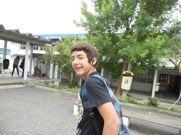 DARKAZ3's Profile Photo