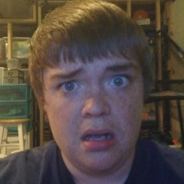 jacksonimes's Profile Photo