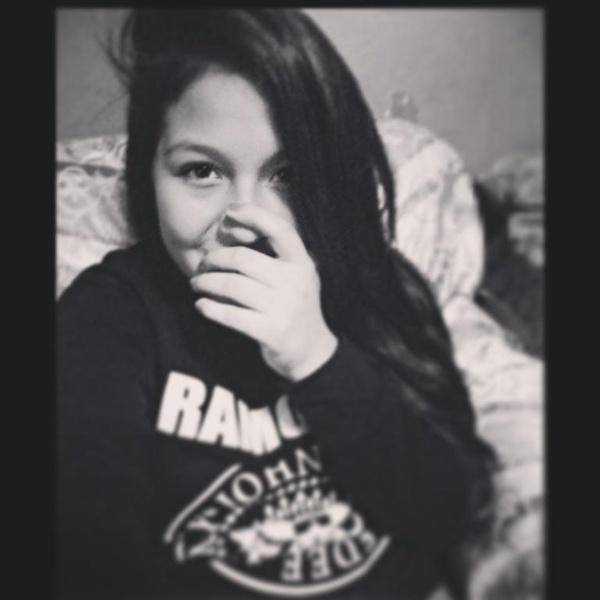 XiomaraNicho's Profile Photo
