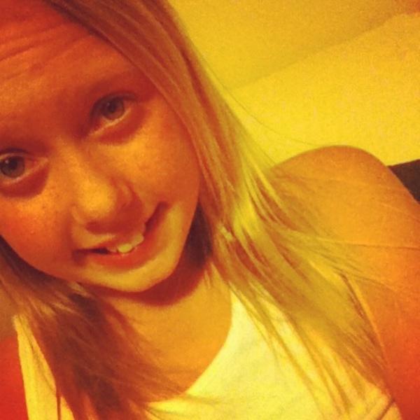 mnmiller_06's Profile Photo