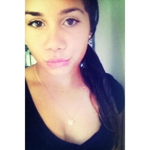 briflynnn's Profile Photo