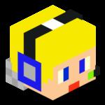 PlayerLiink11111's Profile Photo