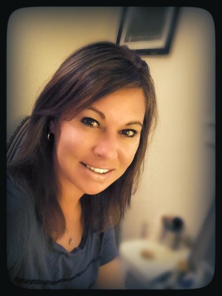 darh75's Profile Photo