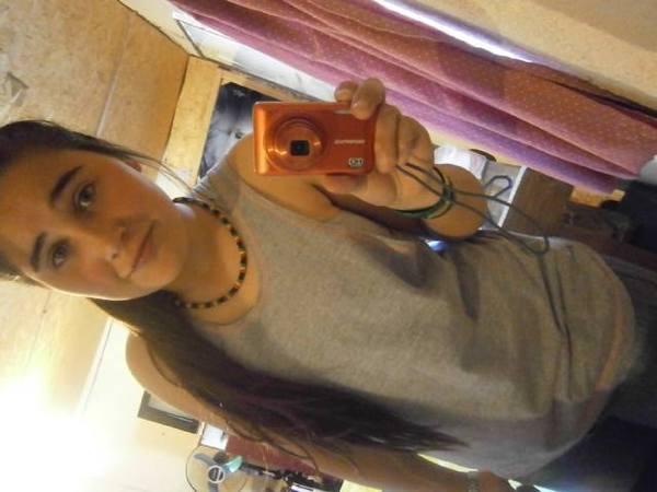MelanyMartinez395's Profile Photo