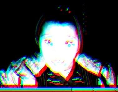 Cristopher_Tavares's Profile Photo
