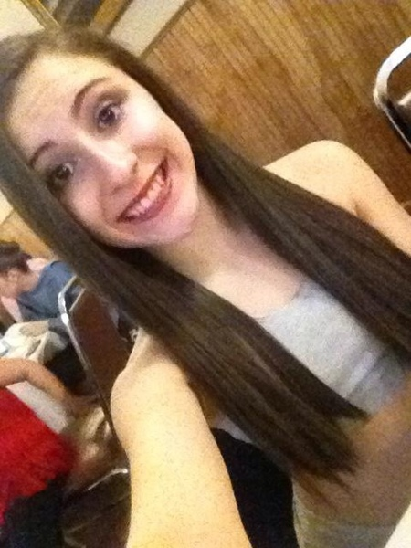 CaitlinBoesenhofer's Profile Photo