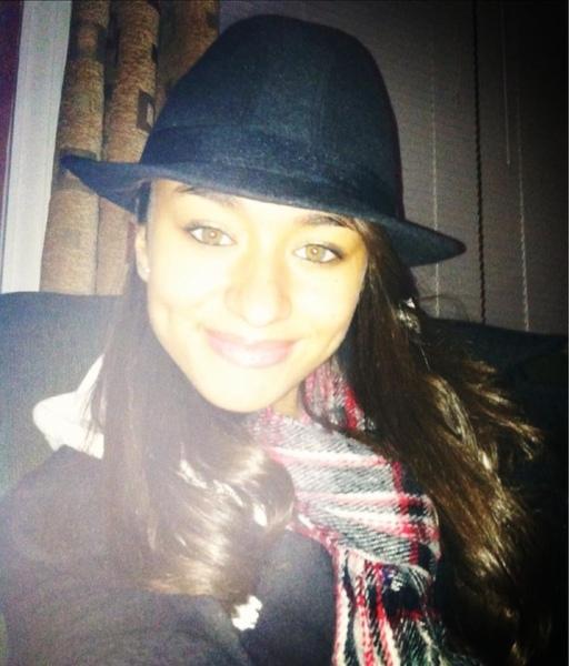 isabelseda's Profile Photo