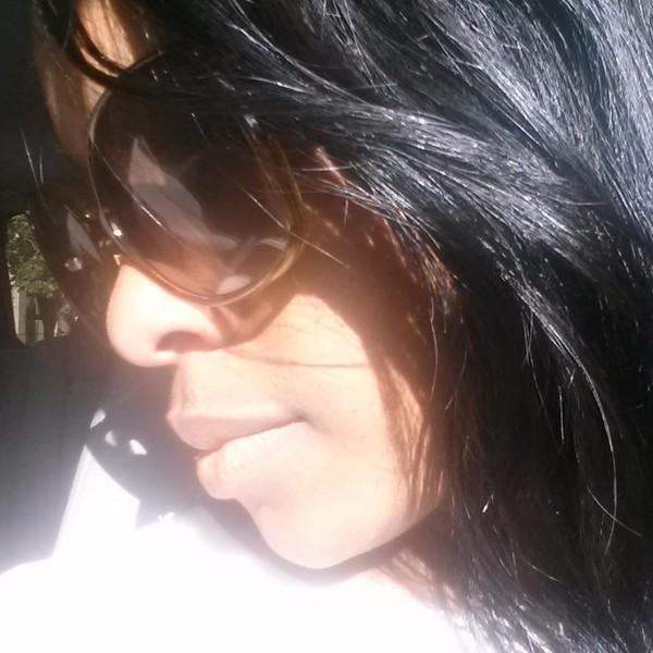 JaMeSiAnavy's Profile Photo