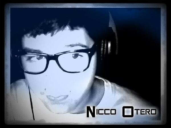Niccogammer's Profile Photo
