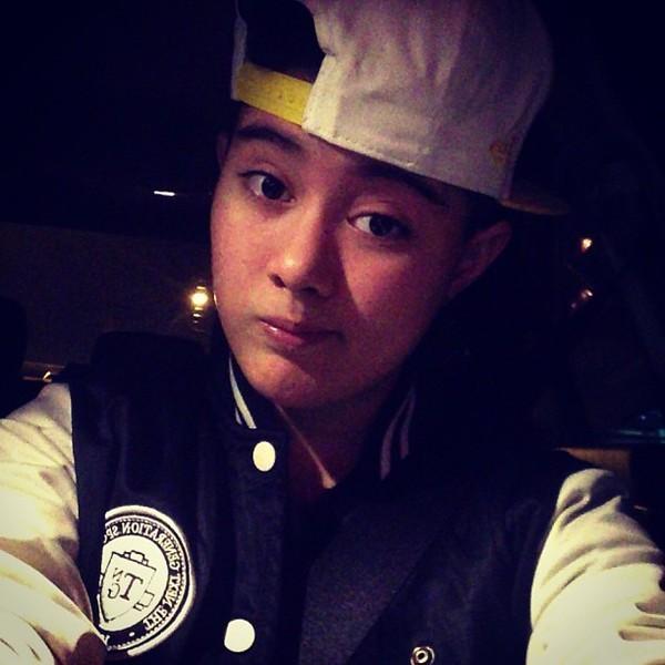 carolchacon's Profile Photo