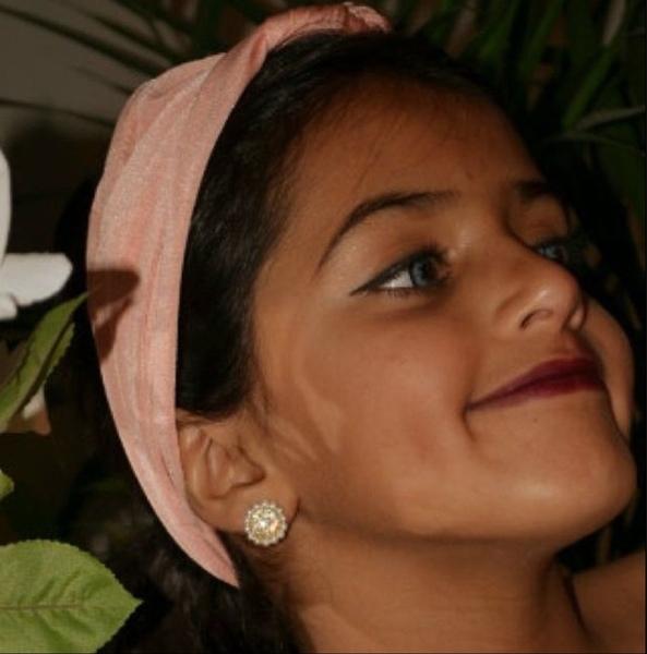 Fatoomchii's Profile Photo