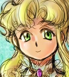 miminaga's Profile Photo