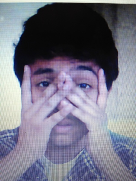 Skilletfanboy's Profile Photo