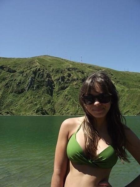 Annastaciaaa's Profile Photo