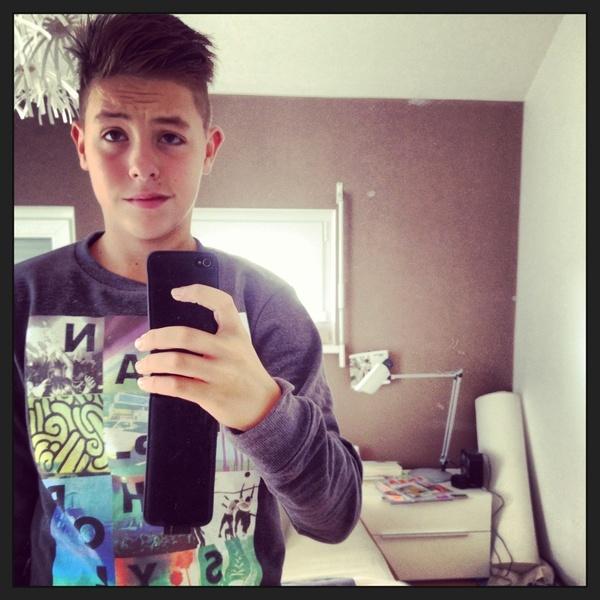 JacobMenger's Profile Photo