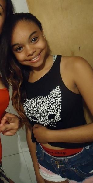 MaanuAmaaral's Profile Photo