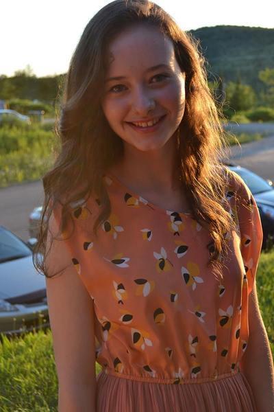 camilleviolon's Profile Photo