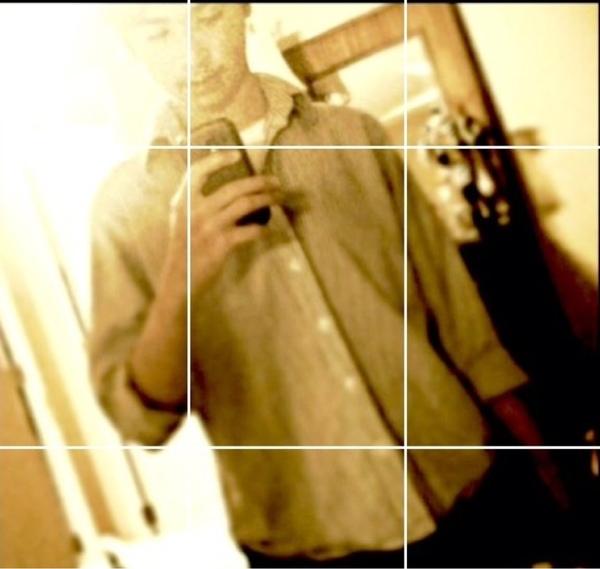 absolut_joey's Profile Photo