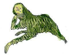 SlothKnowsRape's Profile Photo