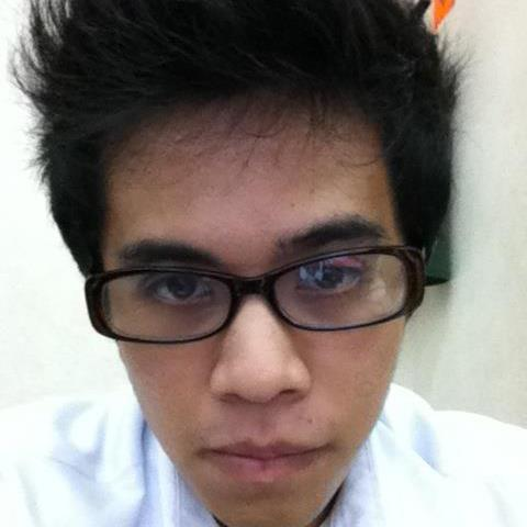 freestrike's Profile Photo