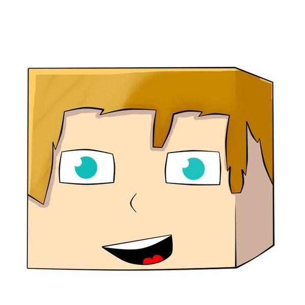 Mar4eloMyTime's Profile Photo