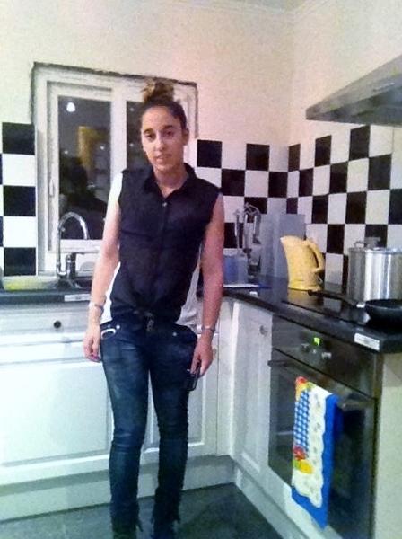 Taniaa1997's Profile Photo