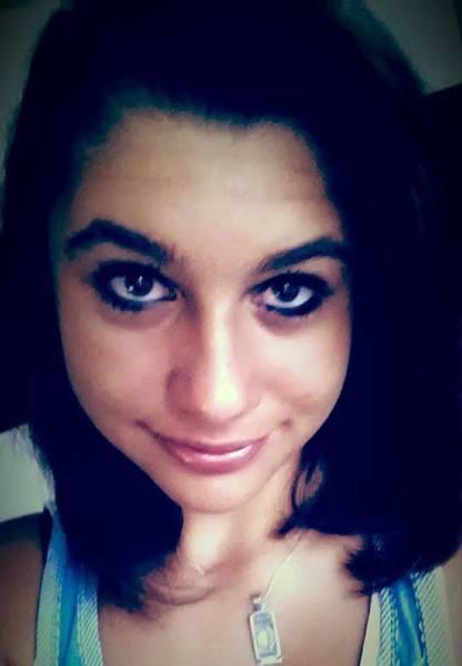 AliisaJ's Profile Photo