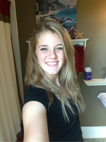 Laurenflergs's Profile Photo