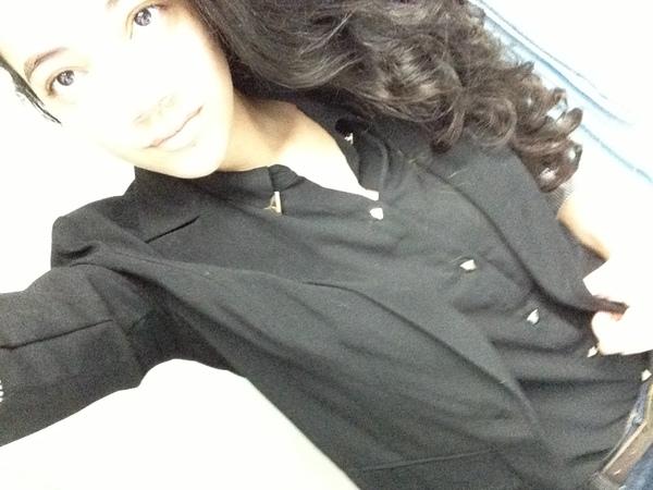 rachaelmarsicano's Profile Photo