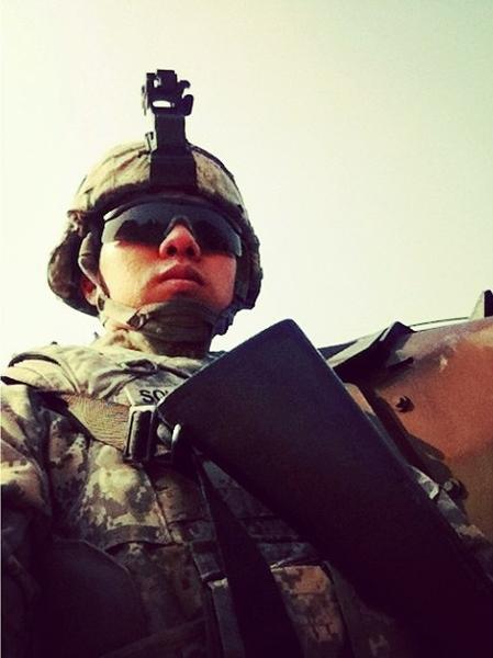 last_ninja's Profile Photo
