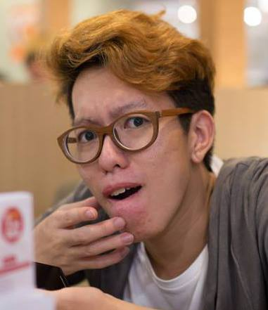 TogusaChan's Profile Photo