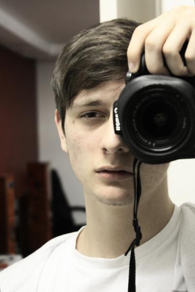 notmerz's Profile Photo