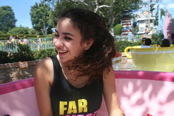 SamanthaShaynee's Profile Photo