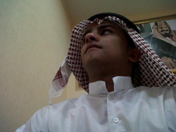 naif0070's Profile Photo