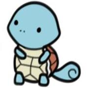 dapokemonmaster's Profile Photo