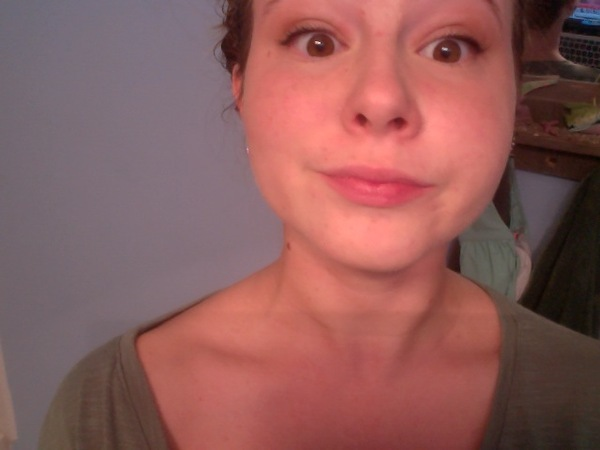 queeneveline's Profile Photo