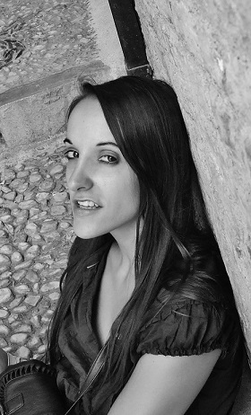 SaraRodadoSanchez's Profile Photo