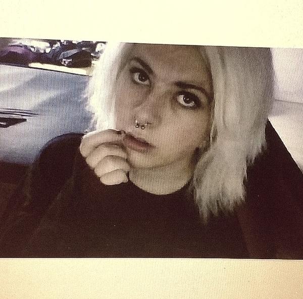 wirtreibenesbunt's Profile Photo